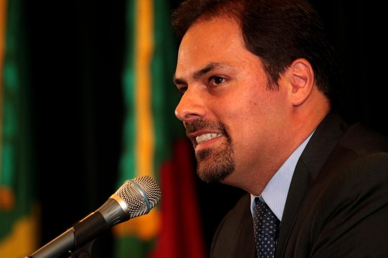 Governo aposta em transformação digital para reduzir Custo Brasil
