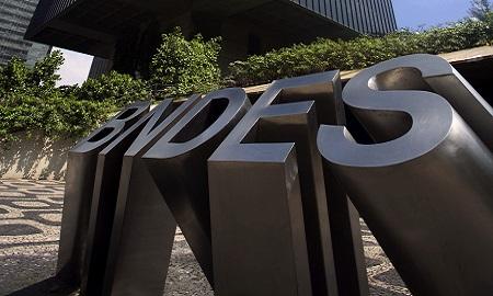 BNDES adere à Rede Gov.Br para acelerar processo de transformação digital
