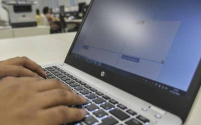 Ministério da Economia cria avaliação de serviços públicos digitais