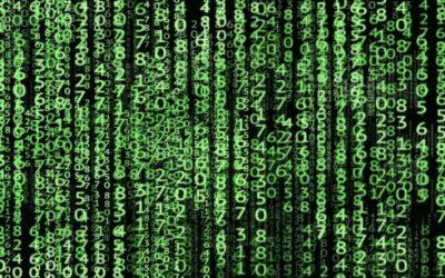 Huawei lança solução de armazenamento de dados para intensificar digitalização no Brasil