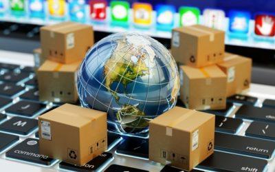 Portal do governo disponibiliza solicitações de importação e exportação de produtos controlados