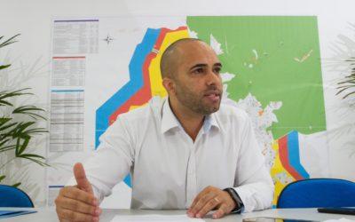 Programa da prefeitura permite acesso a 35 serviços públicos pela internet