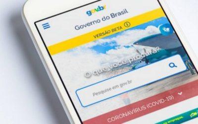 Atendimento digital do governo federal vai beneficiar 110 mil aposentados, pensionistas e anistiados