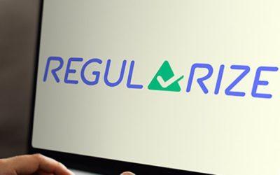 Portal Regularize é integrado ao acesso único digital do Governo Federal