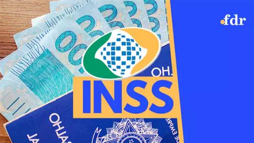 INSS Digital: Conheça TODOS os serviços disponíveis no portal online
