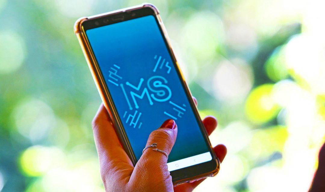 Com novas ferramentas, MS Digital: aproxima serviços públicos do cidadão