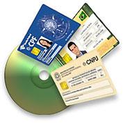 Receita elimina uso do certificado digital em 31 de agosto no portal e-CAC