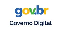 Governo atinge 900 serviços digitalizados em 20 meses