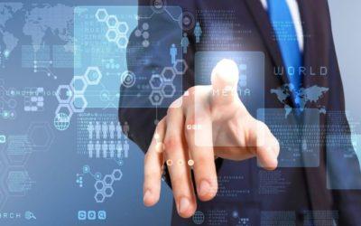 Federação Assespro quer que governo federal esclareça modelo para compras públicas de tecnologia