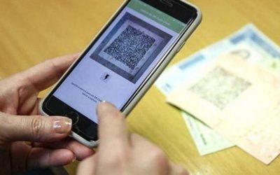 65 milhões de atendimentos passaram a ser digitais no País