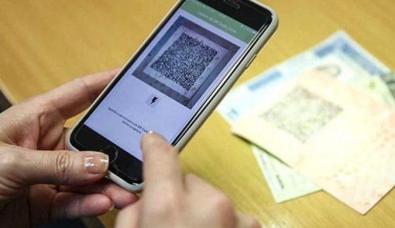 Emissão de documentos digitais cresce mais de 700% em um ano