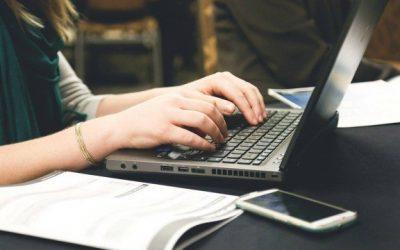 Governo federal lança programa de transformação digital para capacitar agentes públicos
