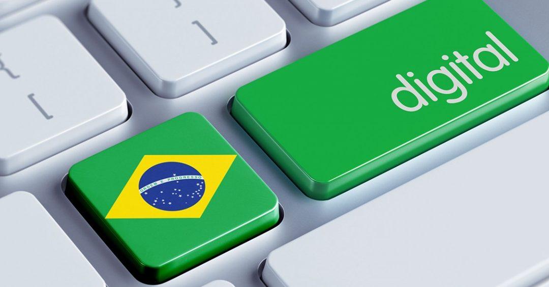 Gov.br, plataforma base das assinaturas digitais, chega a 84 milhões de cadastros