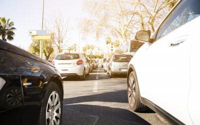 Condutores podem realizar de forma digital o licenciamento veicular