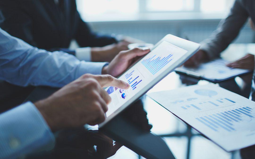 4 vantagens de operar com papel zero no setor público