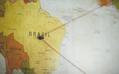 Brasil sobe 53 posições no ranking mundial de cibersegurança; confira os motivos