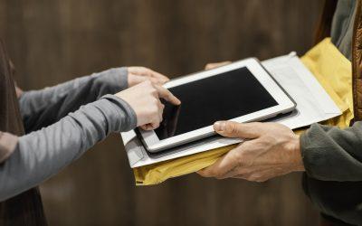 Assinatura digital gratuita pelo gov.br gera economia de R$ 50 milhões no ano