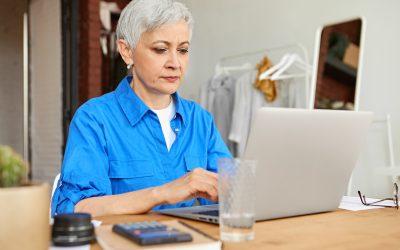 Consulta de IPVA está entre as opções mais utilizadas nos canais digitais do Poupatempo